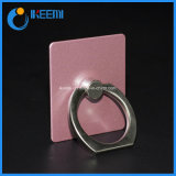 Самый лучший держатель Stent кольца мобильного телефона клевера металла качества
