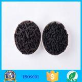 Coal-Based активированный уголь для извлекать газ