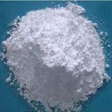 Flammhemmendes Zink-borsaures Salz (CAS-Nr.: 12513-27-8)
