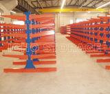 الثقيلة واجب الكابولي الاجهاد للمنتجات طول طويلة