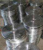 Pièce de usinage de commande numérique par ordinateur adaptée aux besoins du client par OEM en métal