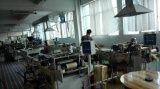 Cinta corriente estable competitiva de las bandas de borde de los muebles que hace la máquina