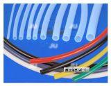 Hochleistungs--Preis-Verhältnis-Nylonrohr-Plastikstrangpresßling-Zeile