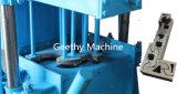 Macchina per fabbricare i mattoni di collegamento del blocchetto del calcestruzzo V5