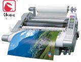 Colle feuilletante de film sec à base d'eau habile de fabrication