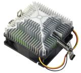Intel LGA775 1155 C.P.U. Cooler 1156 и AMD