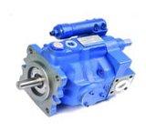 유압 피스톤 펌프 (A10VSO)