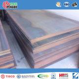 Яркая поверхность 304 стальной лист 304L 316 316lstainless