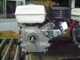 movimiento de 6.5HP Ohv 4 para el tipo motor de gasolina de Gx200 Wd168f de Honda