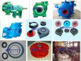 중국 펌프 공장 (OEM)