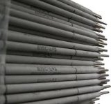 électrode de soudure d'Aws E6013 E7018 d'acier à faible teneur en carbone de 3.2X350mm
