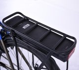 Велосипед E-Bike Easyland электрический