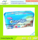 Quality centrale per All Babies Economic Diapers