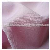 tela del popelín de la tela 180GSM del popelín de algodón de 80%Polyester el 20% para los uniformes de la enfermera