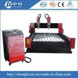 CNC высекая мраморный машину камня гранита