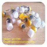 Peptide van uitstekende kwaliteit Pentadecapeptide Bpc157 (2mg/vial)