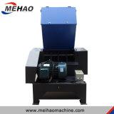 HDPE/PVC/PE/PP/Pet/ABS Plastikschrott