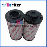 elemento del filtro idraulico di 0330r010bnhc Hydac in industriale