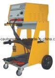 Carregador de bateria AA4 (AA-BC2000)