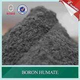 Порошок X-Humate/удобрение Humate зернистого бора органическое