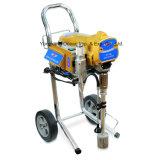 Pulvérisateur privé d'air à haute pression électrique de peinture (SPT795)