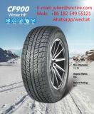 CF900 Comforser 205/65r15 215/65r16の高品質の冬のタイヤ