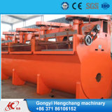Prix de machine de flottaison de série de Xjk de qualité en Chine