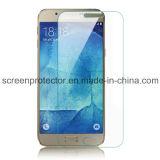 Samsung 은하 A8 A8000를 위한 강화 유리 스크린 프로텍터