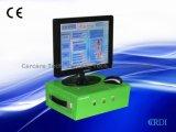Компьютер - тестер инжектора controlled блока