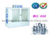 200 Beutel-Eisspeicher-Sortierfach für Promotiion (WGL-650) entfrosten