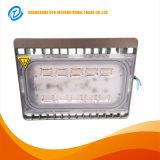 セリウムが付いているIP65 30WフィリップスチップSMD LED洪水ライト
