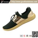 Ботинки Runing нового типа горячие продавая с ценой по прейскуранту завода-изготовителя 20085-1