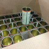 Олово Can_1000ml_for металла упаковывая свежее пиво