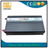 invertitore solare 3kw/3000W per la batteria 110V/220V/230V