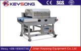 Machine de trancheuse de viande de poulet, Fqj2-200-VI modèle