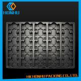 OEM 디자인 플라스틱 패킹 쟁반 PVC 상자