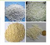 De Rang van de Meststof van het Chloride van het ammonium en het Industriële Chloride van het Ammonium van de Rang