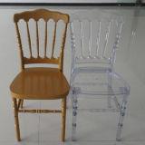 Freier Harznapoleon-Stuhl