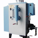Aceite Combustible Diesel # 0 Fired Generador de Vapor