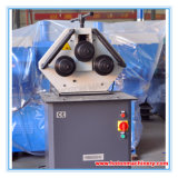 전기 둥근 구부리는 기계 (수평한 수직 둥근 구부리는 RBM30HV)