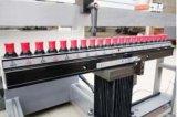 Linhas linhas máquina aborrecida da máquina Rmz73213 três do Woodworking da máquina Drilling três