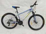 Bike детей Bicycle/BMX/Kid/велосипед A78 младенца