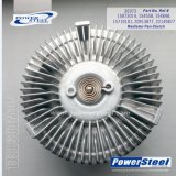 Fan Clutch 154558; 154848; 15710101; 20913877;