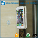 Alibaba Express Anti Gravity Case pour iPhone 6 Crystal Clear Sticky Case
