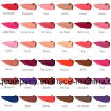 Hot-Selling Nyx 36 couleurs à l'épreuve du rouge à lèvres longue durée