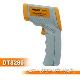 Termometro infrarosso -50 a 280c/-58 a 536f