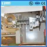 Hohe leistungsfähige Multifunktionsmöbel-Maschinerie kombinierte Holzbearbeitung CNC-Fräser-Maschine