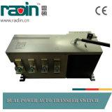 Interruptor de transferencia automática de energía eólica para generadores de respaldo