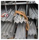ASTM 316, barre d'angle en acier inoxydable 316L