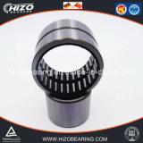 中国のタイプまたはOEMの針の軸受(NK09/12)